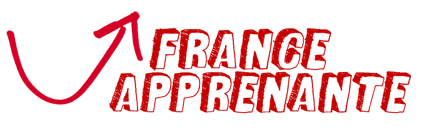 franceapprenante Home Page